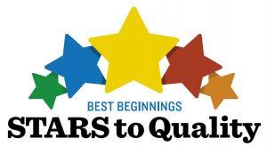 STARS-New-Logo-300x174